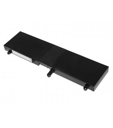 Asus C41-N550 EcoPower 3500mah 53wh baterija