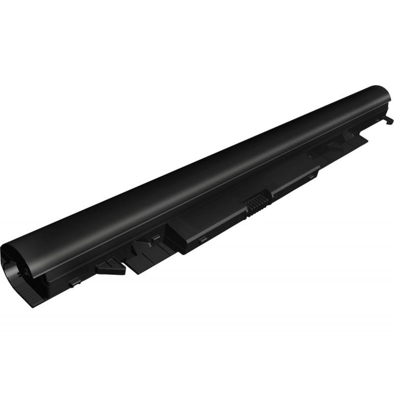 HP JC04 JC03 EcoPower 4 celių 2200mAh baterija
