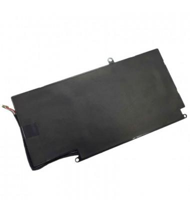 Dell kompiuterio baterija VH748 EcoPower 51WH