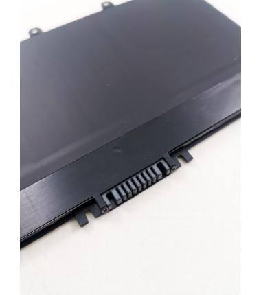 HP HT03XL HSTMM-IB8O EcoPower baterija 41Wh
