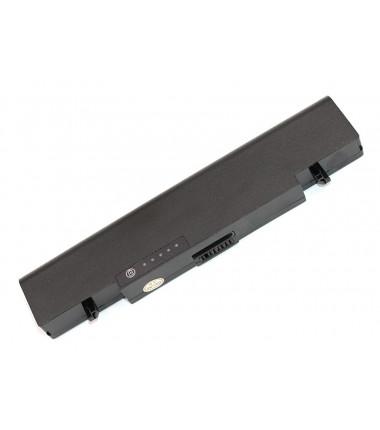 Samsung baterija AA-PB9NS6B 6400mah 6 cells UltraPower++