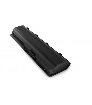 Hp baterija MU06 hstnn-db0w hstnn-ib0w 69WH 6400MAH SAMSUNG 6 CELLS ULTRAPOWER++