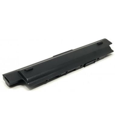 Dell baterija MR90Y 71WH 6400MAH SAMSUNG 6 CELLS ULTRAPOWER++