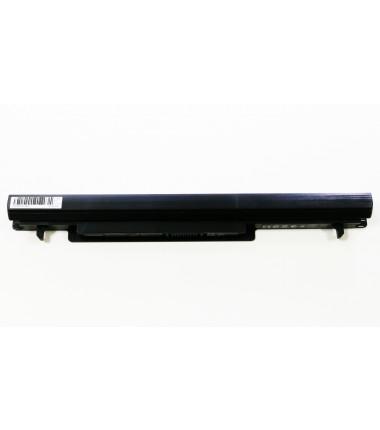 Asus baterija a41-k56 46WH 3200MAH SAMSUNG 4 CELLS ULTRAPOWER++