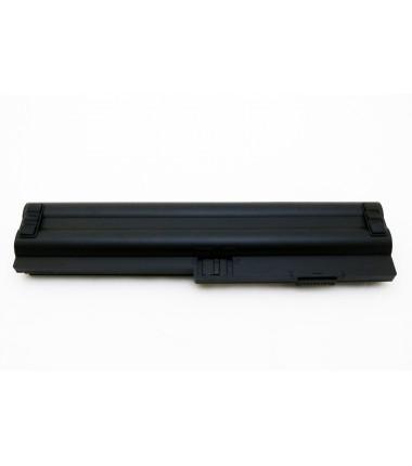 Lenovo baterija 42T4647 42T4536 42T4537 ThinkPad x200 x201 69wh 6400MAH 6 CELLS ULTRAPOWER++