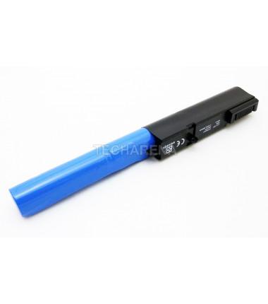 Asus baterija A31N1519 3200MAH SAMSUNG 3 CELLS ULTRAPOWER++