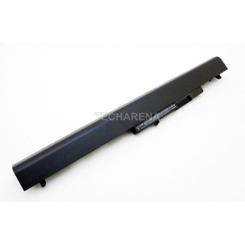 Hp baterija OA03 OA04 LA04 HSTNN-LB5S black 47WH 3200MAH SAMSUNG 4 CELLS ULTRAPOWER++