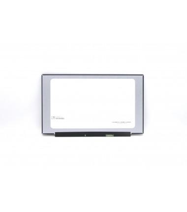 """Ekranas matrica 15.6"""" NT156FHM-N43 V8.0 slim FHD 30pin edp ips originalus led inventerio ilgis 260mm"""