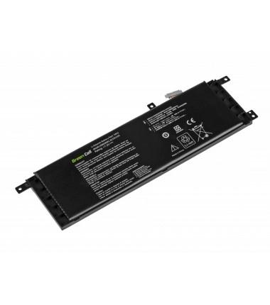 Asus baterija B21N1329 GC