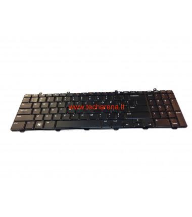Dell Inspiron 1564 US klaviatūra