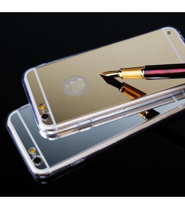 Veidrodinis dėklas iPhone 6s Plus