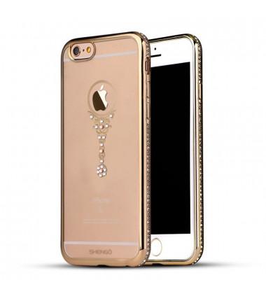 Dėklas pakabukas iPhone 6s Plus