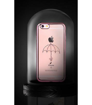 Dėklas skėtis Apple iPhone 6