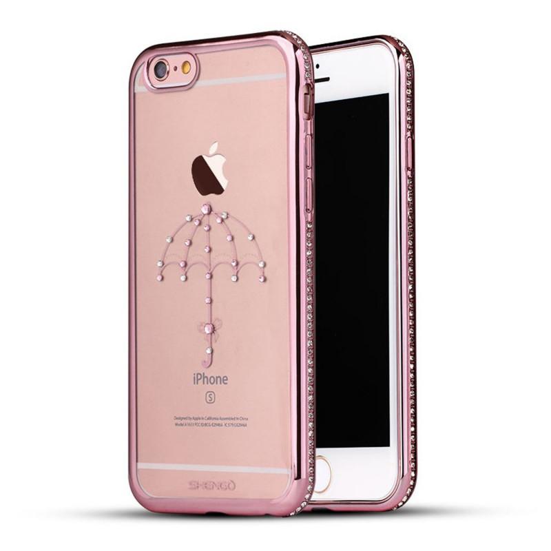 Dėklas skėtis iPhone 6s Plus