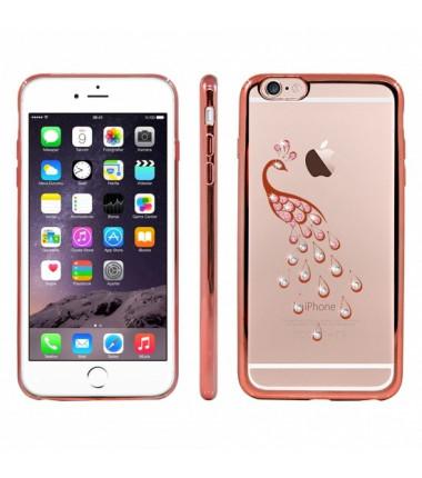 Dėklas povas iPhone 6