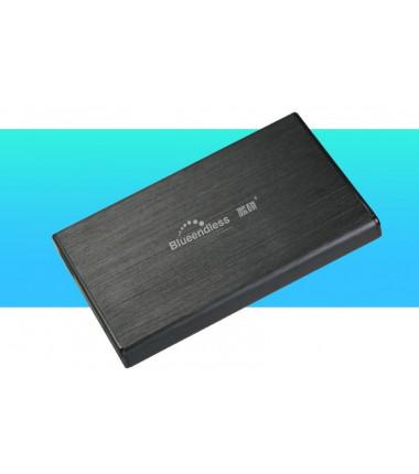 HDD dėžutė USB 3.0 Sata 2.5