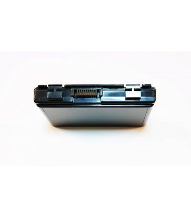 Asus A32-F82 A32-F52 EcoPower 6 celių 4400mah baterija
