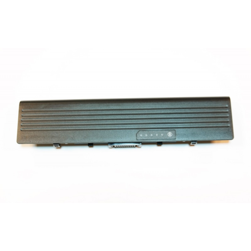Kompiuterio baterija Dell GK479 inspiron 1520 1521 1720 1721 Vostro: 1500 1700 EcoPower 6 celių 4400mah