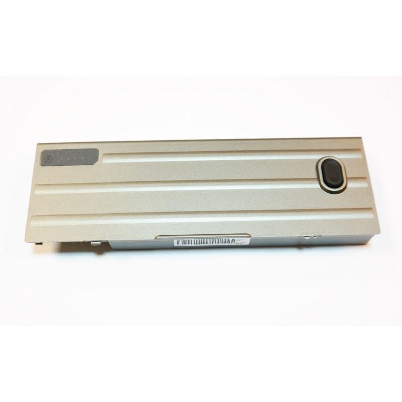 Dell PC764 Latitude D620 D630 Precision M2300 EcoPower 6 celių 4400mah baterija