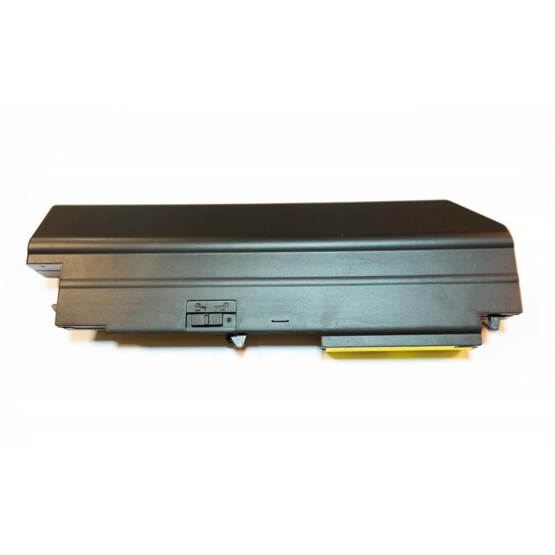 Lenovo 42T5263 42T5265 EcoPower 9 celių 6600mah baterija
