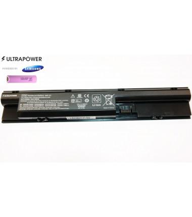Hp FP06 UltraPower 6 celių 5200mah baterija