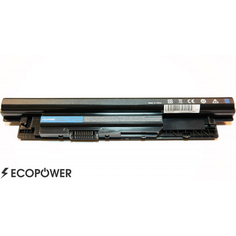 Dell MR90Y bateriją už gerą kainą