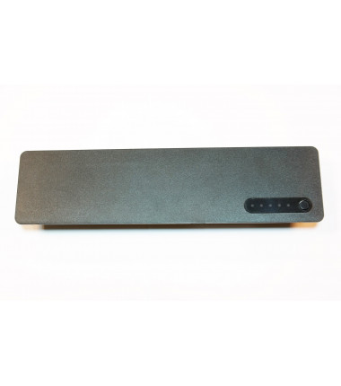 Dell JWPHF XPS 14 15 17 EcoPower 6 celių 4400mah baterija
