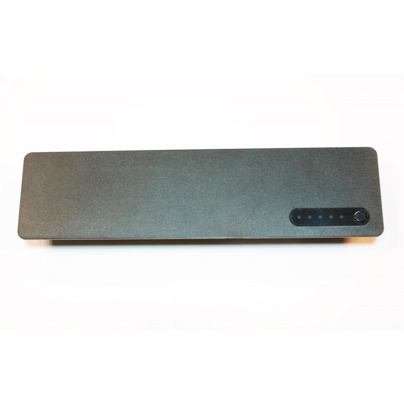 Kompiuterio baterija Dell JWPHF XPS 14 15 17 EcoPower 6 celių 4400mah