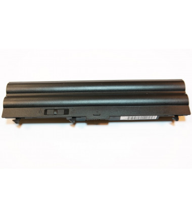 Kompiuterio baterija Lenovo 0A36302 42t4797 42t4796 EcoPower 6 celių 4400mah 70+