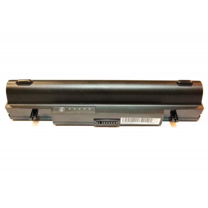Samsung AA-PB9NC6W AA-PB9NC6B EcoPower 9 celių 6600mah baterija