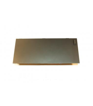 Dell Precision M4600 M4700 M6700 M6800 FV993 UltraPower+ 6 celių 5800mah baterija