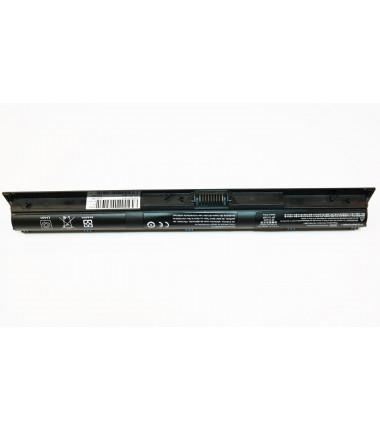 Hp KI04 UltraPower+ 4celių 2900mah baterija