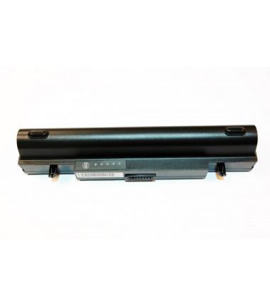 Samsung AA-PB9NC6W AA-PB9NC6B UltraPower 9 celių 7800mah baterija