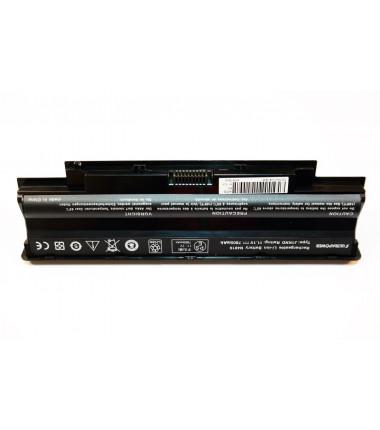 Dell  J1KND 5010 n5010 n5110 UltraPower  9 celių 7800mah baterija