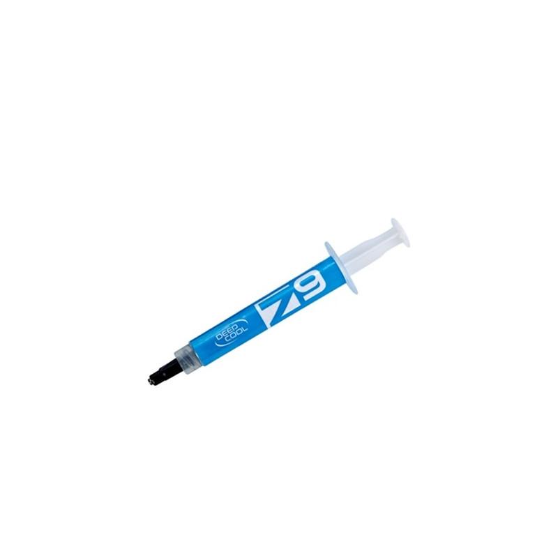 deepcool Z9 termopasta