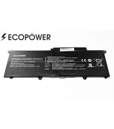 Samsung 900X3C AA-PBXN4AR, AA-PLXN4AR 5200mAh Li-Ion EcoPower baterija