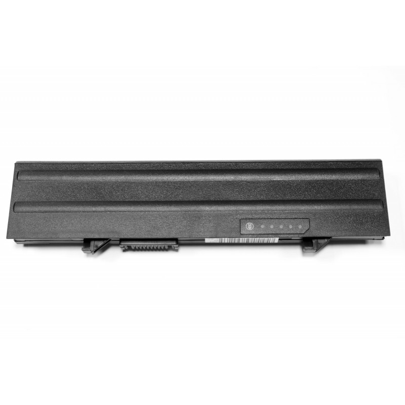 Dell KM742 T749D latitude  E5400, E5410, E5500, E5510 UltraPower 6 celių 5200mAh baterija