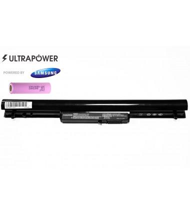 HP VK04 UltraPower 4 celių 2600mAh baterija