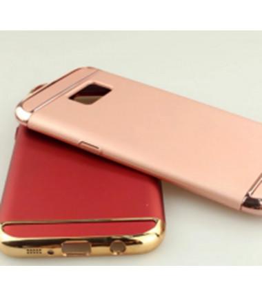 Elegantiškas dėklas Samsung galaxy s7 edge
