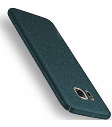 Dėklas Samsung galaxy s7 edge