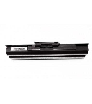 Sony VGP-BPS21 VGP-BPS13 VGP-BPS13A EcoPower 6 celių 4400mah baterija