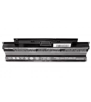 Dell J1KND 5010 n5010 n5110 EcoPower 9 celių 6600mah baterija
