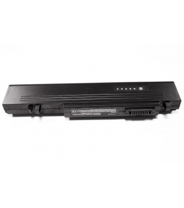 Dell U011C xps studio 1640 1645 1647 EcoPower 6 celių 4400mah baterija