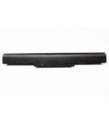Sony VGP-BPS35A EcoPower 4 celių 2200mah baterija