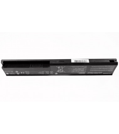 Asus a32-x401 EcoPower 6 celių 4400mah baterija