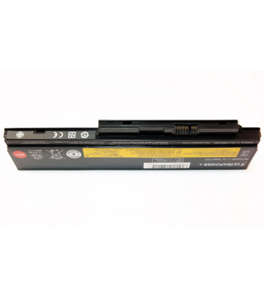 Lenovo ThinkPad x220 X220i UltraPower+ 6 celių 5800mah 29+ baterija