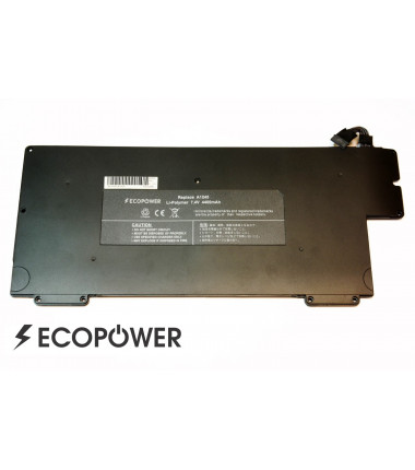 Apple A1245 A1237 A1304 HQ baterija