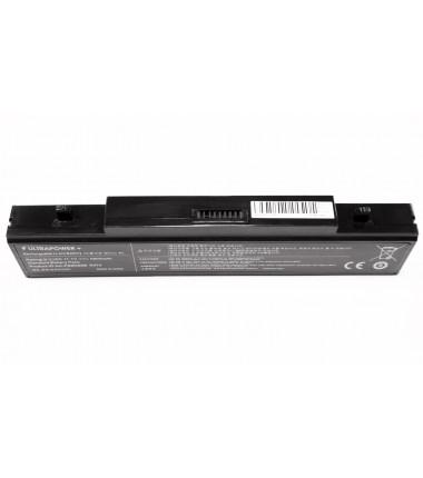 Samsung AA-PB9NC6W AA-PB9NC6B UltraPower+ 6 celių 5800mAh baterija