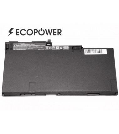 Hp CM03 EliteBook 840 850 g1 g2 Zbook 14 4500mAh EcoPower baterija