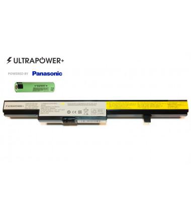 Lenovo M4400 B50-30 B50-45 B50-70 UltraPower+ 2900mAh baterija